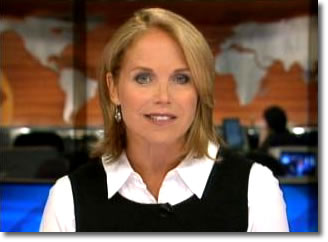 Katie_couric_cbs_news_desk