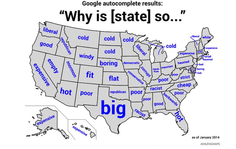 Poor.map